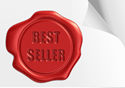 Best Sellers - a proven marketing tool that works