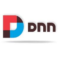 DNN Logo
