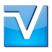V-Bulletin Logo