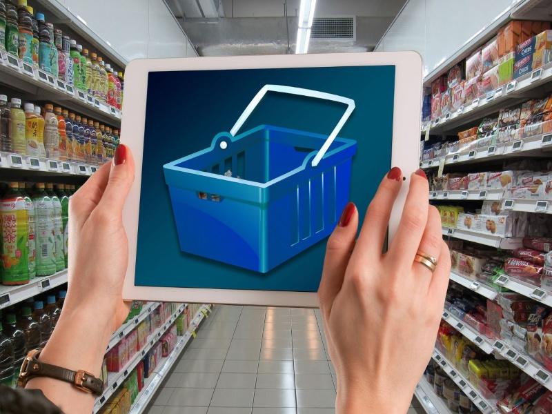 Top 10 Tips for E-Commerce Websites